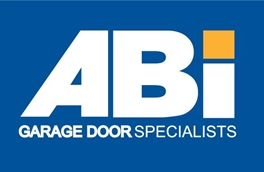 Luke Pierce – ABi Garages