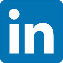 LinkedIn launches raft of recruitment products at Talent Connect