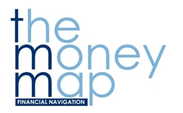 David Garforth – Money Map