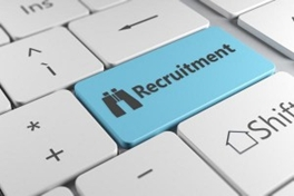 Digital Recruitment Software grows in Popularity
